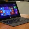 Microsoft pro de surface 4 date de sortie retardée - top 5 des caractéristiques approuvé