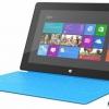 Microsoft Surface Pro 4 date de sortie en 2016 - caractéristiques, spécifications et améliorations