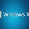 Comment faire pour restaurer Windows 7 sauvegardes sur les fenêtres 8.1 ou 10