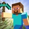 Minecraft Xbox 360: les mises à jour et correctifs processus rumeurs de TU24