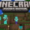 Minecraft édition de poche 0.11.0 dernière version 3 mod télécharger apk