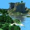 Minecraft édition de poche 0.11.0 mise à jour apporte de nouveaux skins, des bateaux et la pêche