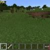 Minecraft édition de poche mise à jour 0.11.0 pour Android / iOS