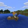 Minecraft édition de poche mise à jour 0.11.1 pour iOS options et améliorations complètes