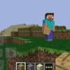 Minecraft édition de poche pour IOS téléchargement gratuit - de meilleures améliorations et fonctionnalités