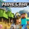 Minecraft édition de poche - hébergement multijoueur en local sur vos appareils iOS et Android