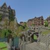 Minecraft PS4, minecraft PS Vita et PS3 Minecraft reçoivent une mise à jour de patch mineur
