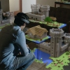 Minecraft Windows Edition 10 version bêta - jouer gratuitement avec la nouvelle mise à jour