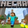 Minecraft Xbox 360 mise à jour du titre 22 bugs corrigés et des problèmes