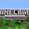 Minecraft Xbox 360 de mise à jour de TU21