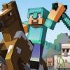 Minecraft Xbox 360 et Xbox One face à des problèmes, Xbox LIVE est en baisse