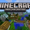 Minecraft Xbox One et Xbox 360 get TU21, star wars de Skin Pack