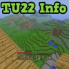 Minecraft Xbox One et Xbox 360 TU22 est sorti - caractéristiques et plusieurs correctifs