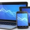 Le marketing mobile: stimuler résultats avec ces excellents conseils