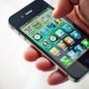 Les résultats de marketing mobile dépassant marketing des médias sociaux