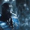 Mortal kombat x permet aux joueurs de PC, Xbox et Playstation 4 concourir ensemble