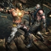 Mortal Kombat x Xbox 360 et PS3 date de sortie - de nouveaux personnages disponibles