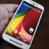 Moto g (2015) dernières rumeurs - meilleur téléphone du budget pour être prêt en juillet