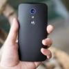 Moto g 4g 2,015 vs Lumia 532 - meilleurs téléphones de milieu de gamme comparaison