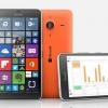 Moto g 4g 2,015 vs moto e 2,015 vs Lumia 640 xl - la bataille des smartphones de milieu de gamme