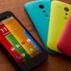Moto g vs Galaxy Nexus vs la mini-5 - téléphone pas cher meilleur de 2015