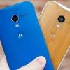Moto X édition pur 2015 vs moto x 2014 2ème génération - qui smartphones achèteriez-vous?