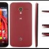 Motorola Moto X 2014: mise à niveau vers Android 5.1 sucette?