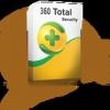 Moy vs Avast vs 360 sécurité totale: - quel logiciel antivirus est le meilleur?