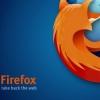 Mozilla Firefox dernière version 36.0.1 téléchargement gratuit - outil de navigation Web étonnant
