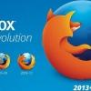 Mozilla Firefox 38.0.5 apporte poche firefox à la barre de recherche, facilement enregistrer des pages Web pour plus tard la lecture
