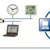 Serveurs de protocole de temps réseau