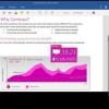Les nouvelles fonctionnalités de Microsoft Office 2,016