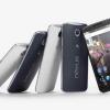 Nexus 5 (2015) divulgué l'image android - date de sortie, spécifications et caractéristiques