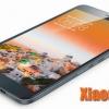 Nexus 5 2,015 vs MI5 Xiaomi - quel téléphone sera plus puissant?