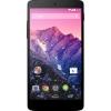 Nexus 5 m Android mise à jour apporte une meilleure autonomie de la batterie