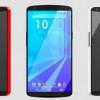 Nexus 5 vs Nexus 5 2 015 - le retour d'un champion