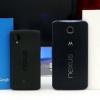 Nexus 5 vs Nexus 6 Nexus vs 9 - tout cela se résume à une