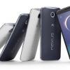 Nexus 6 - 3 raisons d'acheter le combiné maintenant et ne pas attendre pour le Nexus 5 (2015)
