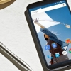 Nexus 6 coup de pouce à la performance haut de gamme