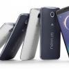 Nexus 6 vs Google Nexus 5 2015 - allez-vous acheter le prochain dispositif de lien?
