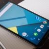 Nexus 6 vs Nexus 6 2 015 - la conception, la comparaison matérielle et logicielle