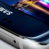 Nexus 6 vs bord de Samsung Galaxy - il est une guerre entre Google et Samsung