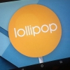 Nexus 7 android 5.1.1 sucette mise à jour - téléchargez et installez