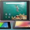 Nexus 9 vs Nexus 7 - vérifier leurs avantages et inconvénients