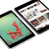Nexus 9 vs Nokia examen de la tablette n1 - une comparaison des spécifications, caractéristiques et prix