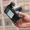 Nikon coolpix s9700 vs Sony Cyber-shot DSC-hx50v - performance et test apparition de deux caméras compactes prometteurs