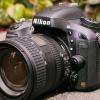Nikon D610 vs Canon comparaison appareil photo EOS 6d - bataille des bêtes