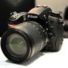 Nikon D7000 vs Canon Rebel t5i comparaison appareil photo - deux dslrs puissants, d'un interprète ultime