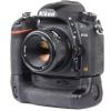 Nikon D750 vs comparaison 6d Canon eos - comment Nikon tente utilisateurs d'abandonner leurs appareils photo Canon?