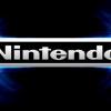 Nintendo Wii U peut obtenir appel du devoir d'ops noir 3